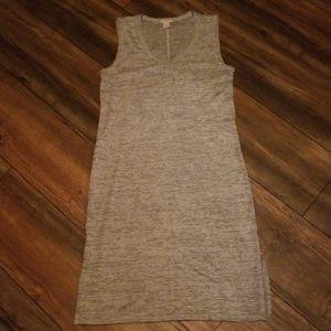 J.Crew size XXS dress
